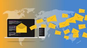 Organize A Cluttered Inbox