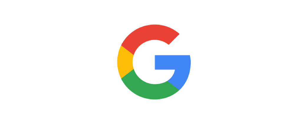 Google Groups alternative