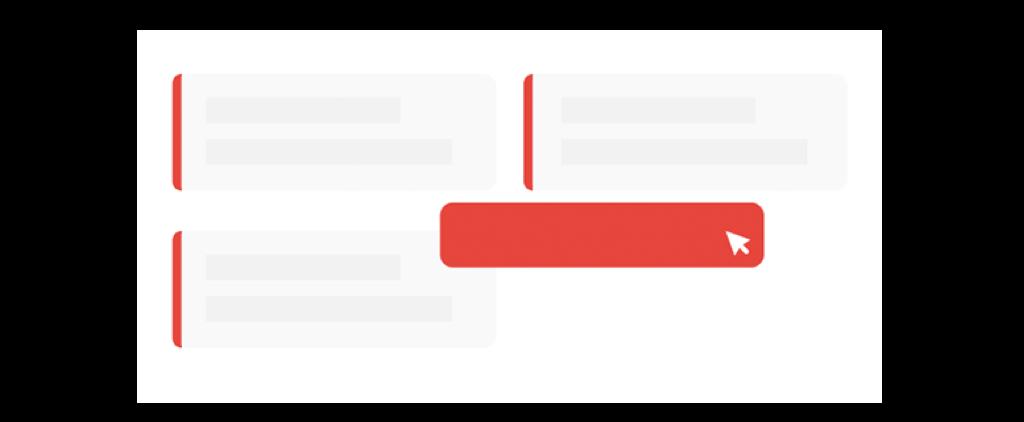 kanban gmail