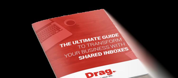 Shared Inbox Ebook
