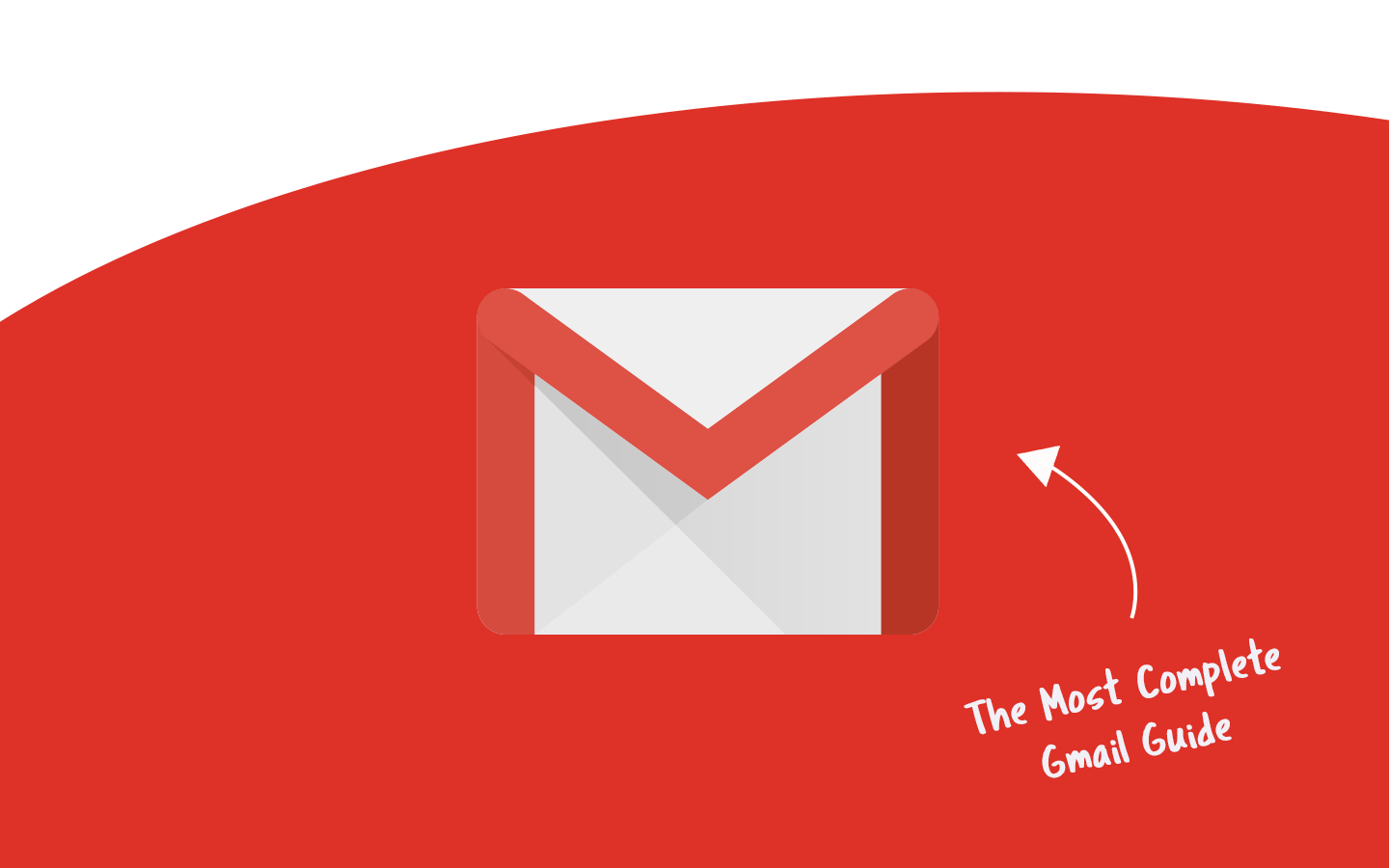 gmail guide