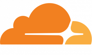 Cloudflare COVID-19