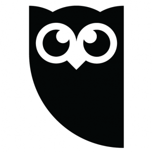 Hootsuite COVID-19