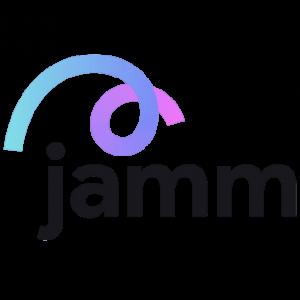 Jamm COVID-19