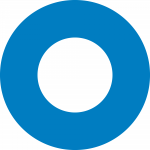 Okta COVID-19