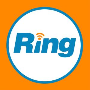 RingCentral COVID-19