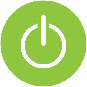 support.com COVID-19