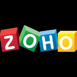 zoho COVID-19