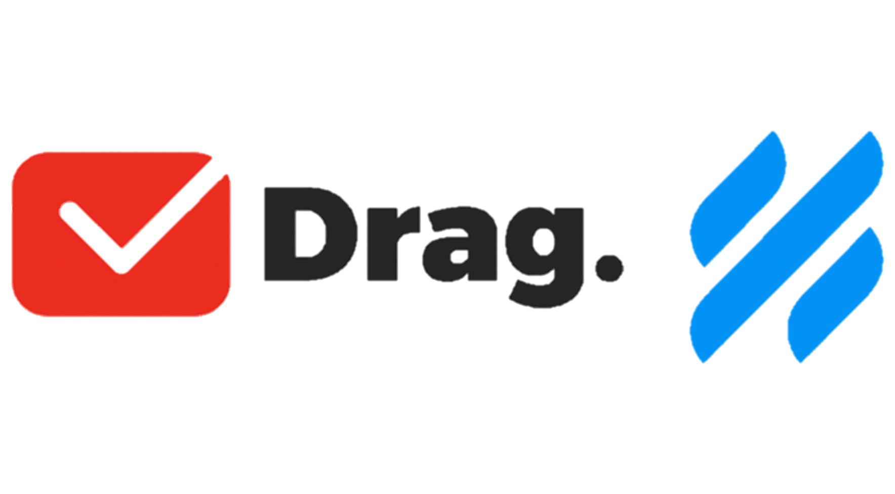 Drag vs HelpScout